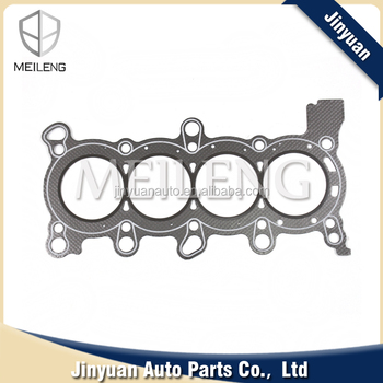 Cylinder Head Gasket OEM 12251 RNA A01 Auto Spare Parts For Honda CIVIC 2006