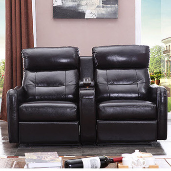 Enjoyable Modern Style Top Grain Leather Executive Living Room Sofa Vip Cinema Sofa Buy Executive Living Room Sofa Leather Vip Cinema Sofa Modern Style Sofa Squirreltailoven Fun Painted Chair Ideas Images Squirreltailovenorg