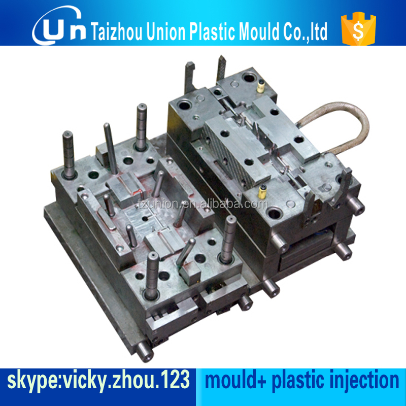 car mould Home appliance mold Component for Plastic Mould
