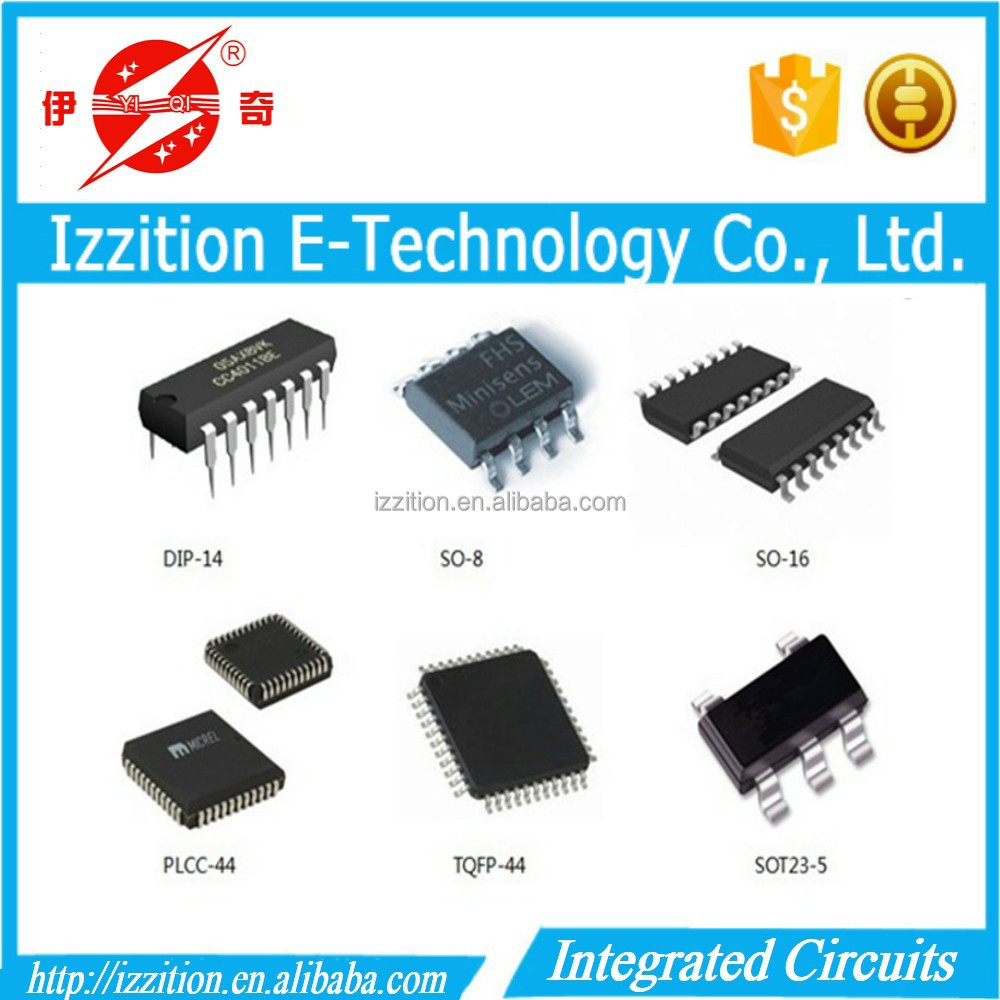 List Electrical Components, List Electrical Components Suppliers and ...