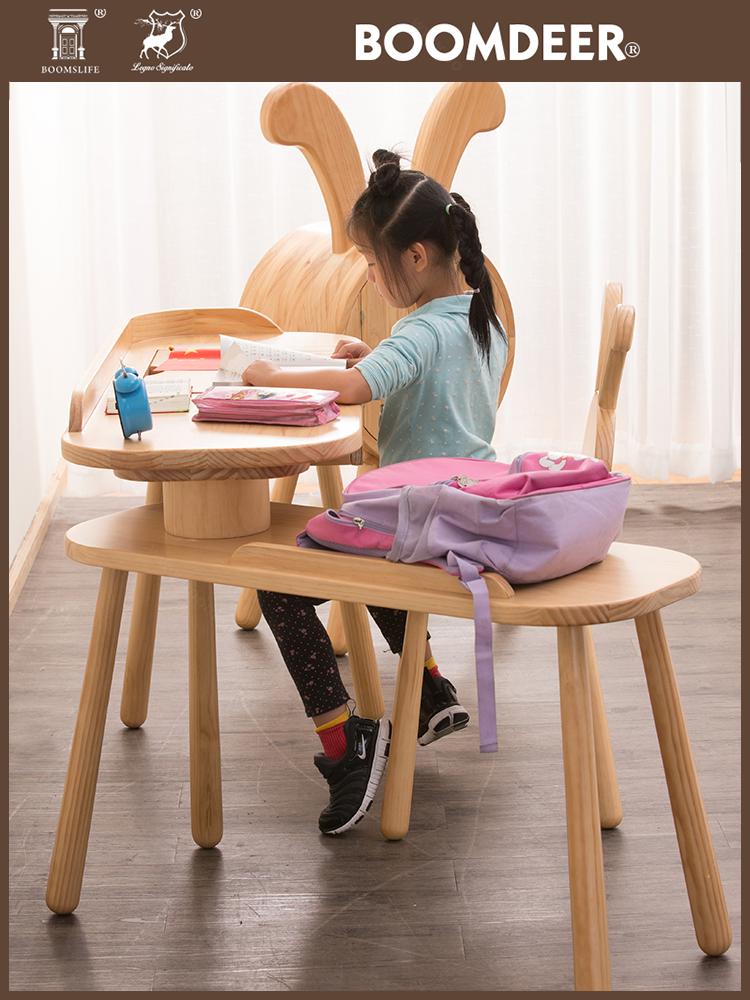product-BoomDear Wood-img-5
