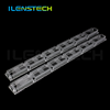 /product-detail/new-design-2835-3030-3535-led-linear-lens-plastic-material-for-wall-washer-lighting-60689942866.html