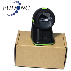Android 2D Barcode Scanner,Scanner Gps Barcode,Usb Barcode Scanner
