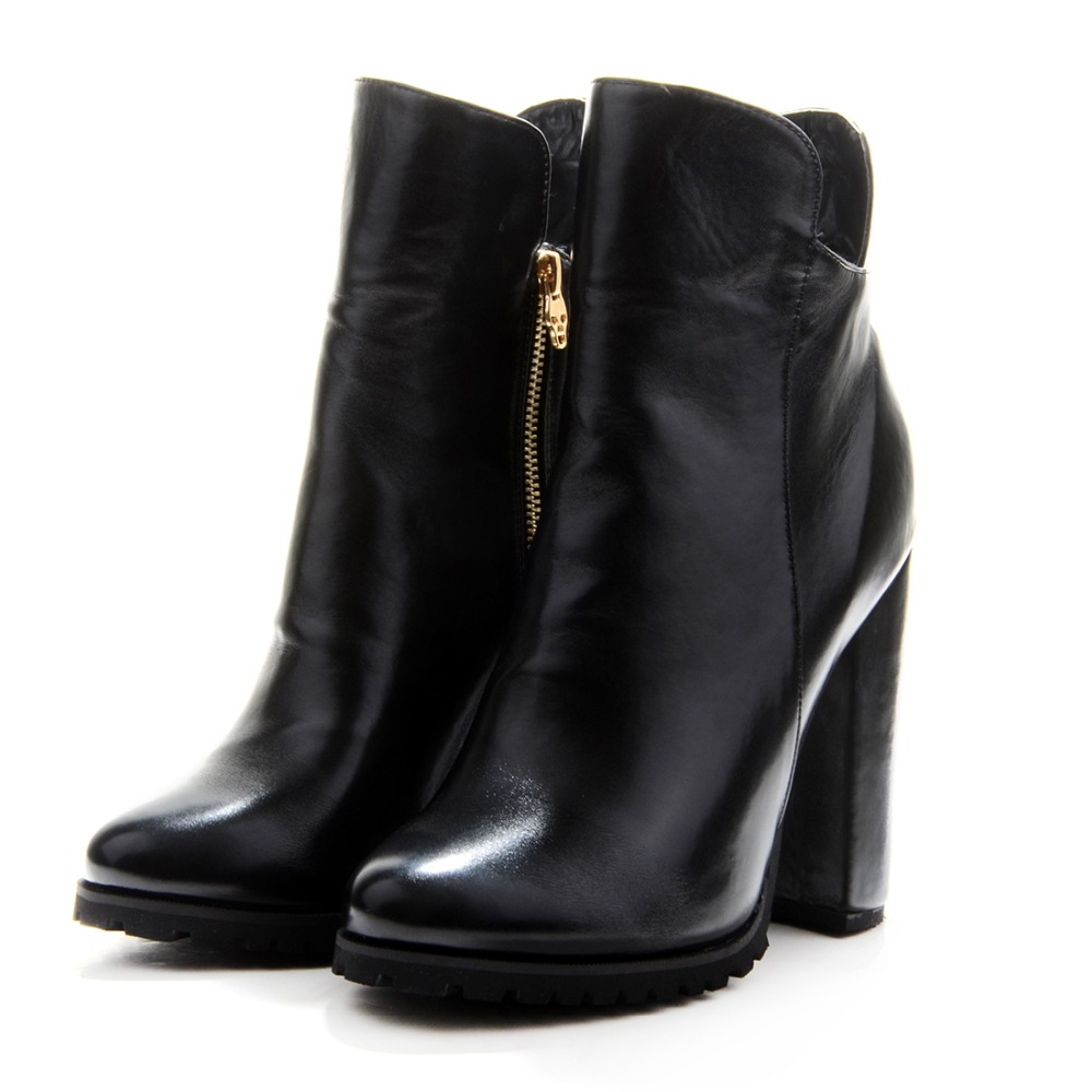 Nice Winter Boots Reviews - Online Shopping Nice Winter