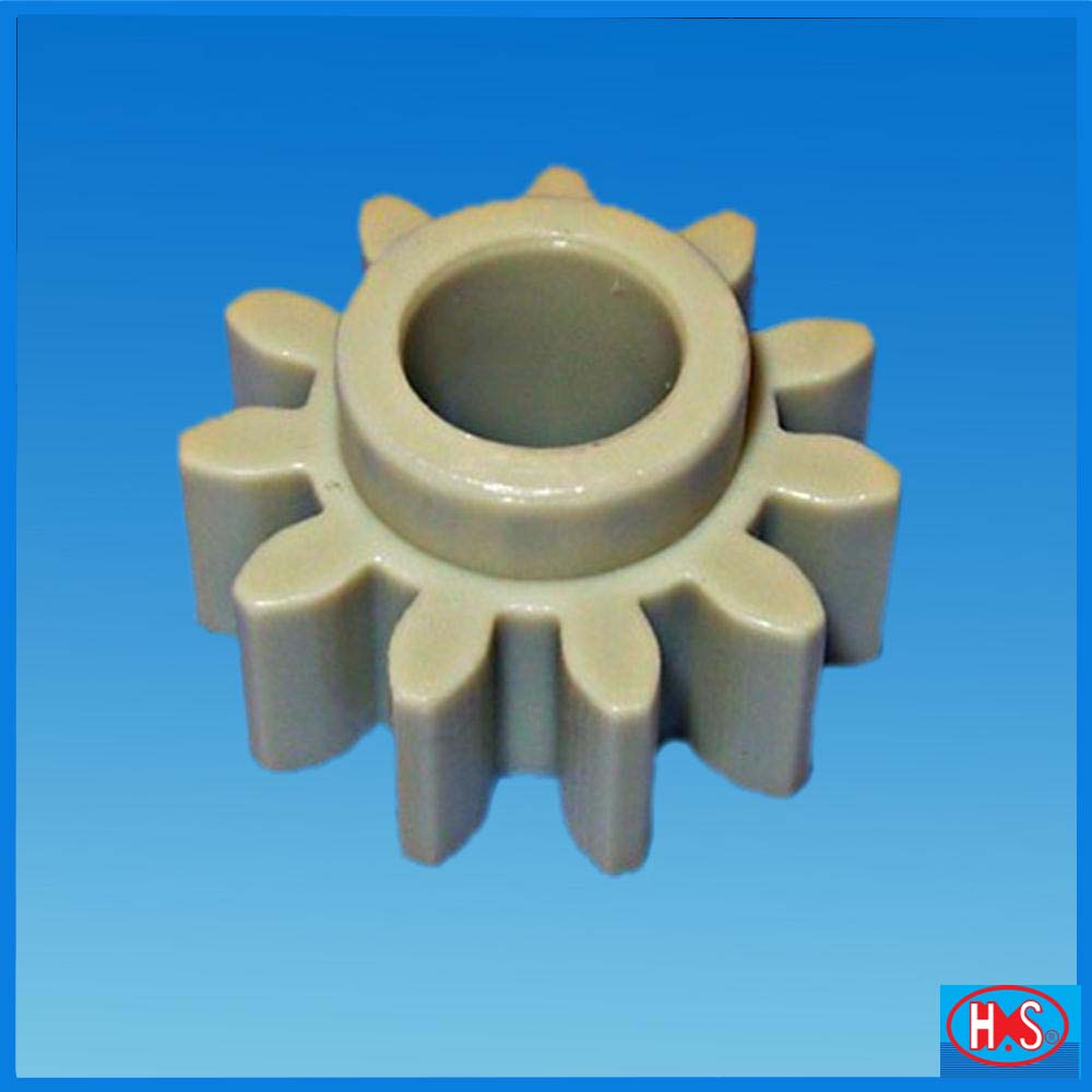 3M China factory <strong>gears</strong> transmission small spur <strong>gear</strong> plastic worm <strong>gears</strong>