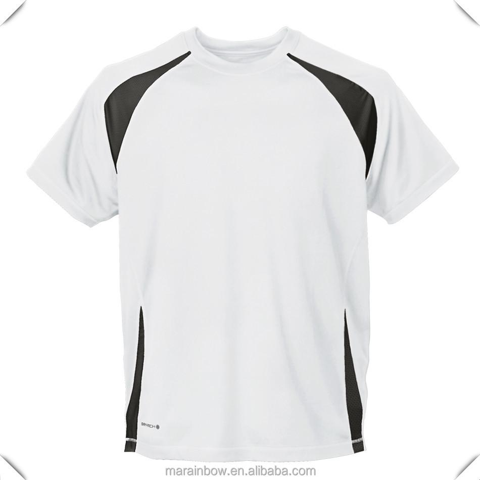 T Shirt Men 100/% Cotton Top Casual Work Sports Grey White Black S M L XL XXL