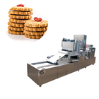 Commercial Cookie Making Machine/ Biscuit Production Line