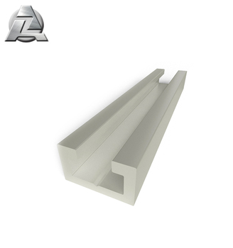 Lowes Extruded Aluminum C Channel Bar Angle - Buy Extruded Aluminum C  Channel,Lowes Aluminum Angle,Aluminum Channel Bar Product on Alibaba com