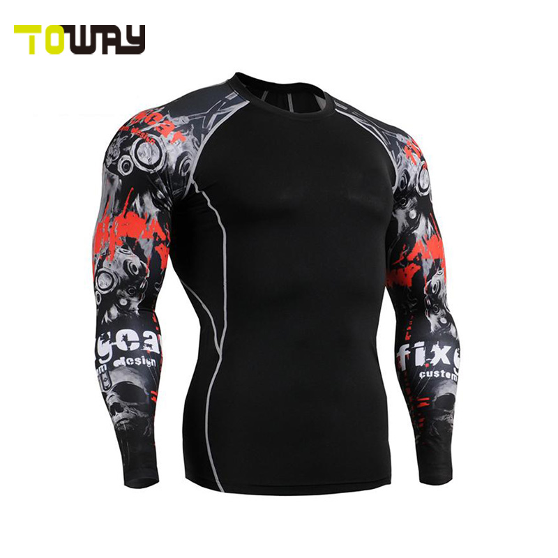 649e7aa5e Catálogo de fabricantes de Surf Lycra Camisa de alta calidad y Surf Lycra  Camisa en Alibaba.com