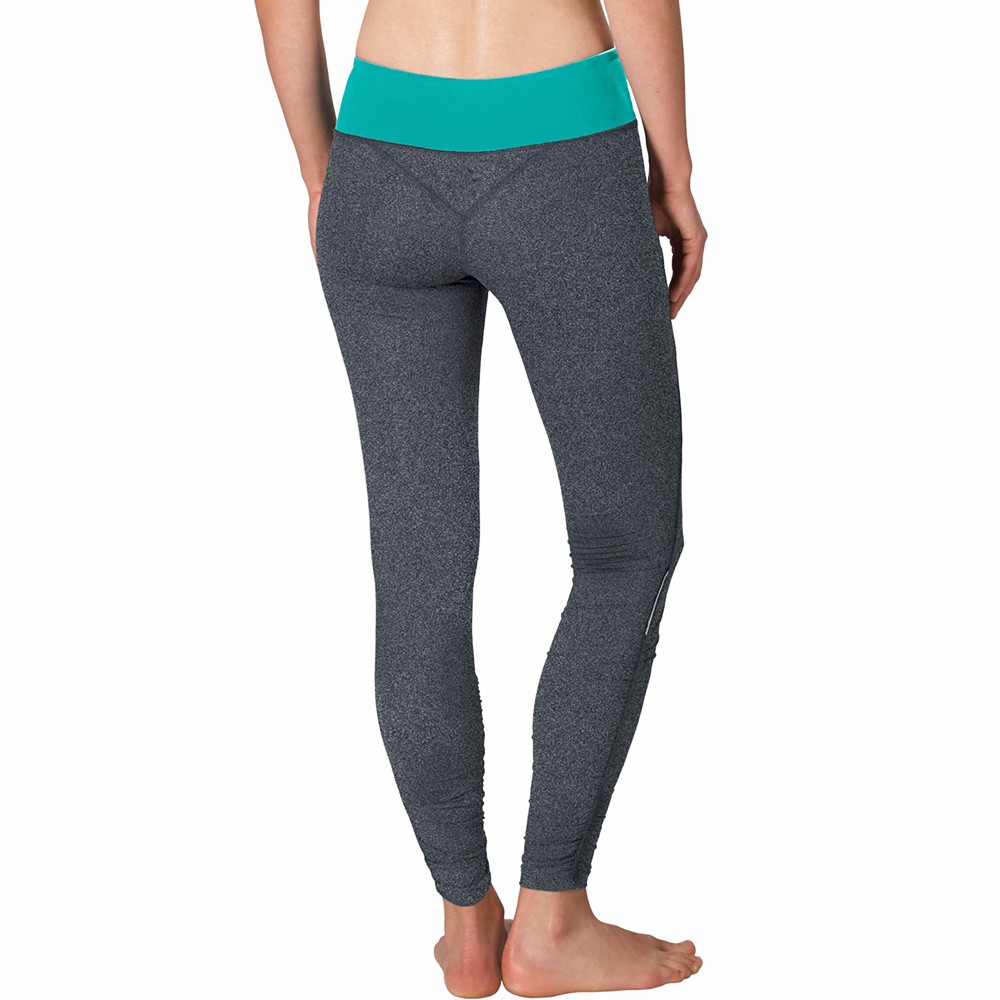Target / Women / Women's Clothing / Activewear New styles, fabrics, colors & trends that go from closet to gym to out with friends. C9 Champion bottoms. Find a pair that's perfectly designed with your workout in mind, from the yoga mat to the running track. Shop by category. Workout Tops. Sports Bras.