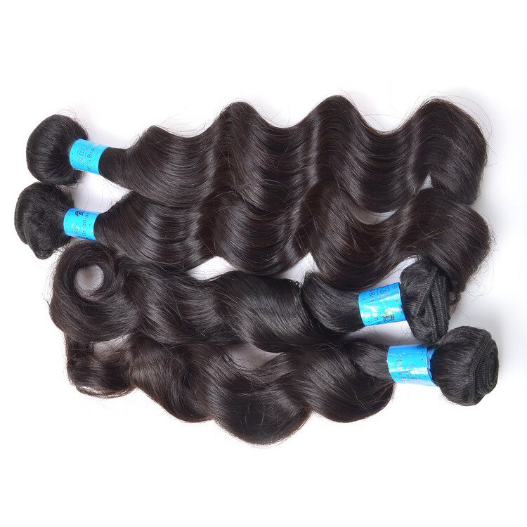 African hair products romance curl human hair,cheap brazilian hair weaving 18 inch,supply short curly brazilian hair extensions