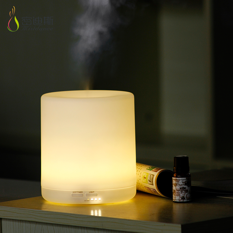SIXU purificateur d'air humidificateur essences de brume d'air ultrasonique aromathérapie arôme diffuseur