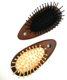 Wooden Hair Brushes,goody hair brushes,hair brush