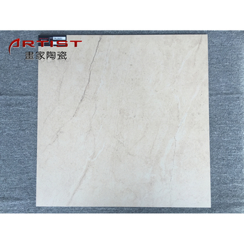 Ceramic Tiles Grade A Malachite Green Stone Tiles Builders Warehouse