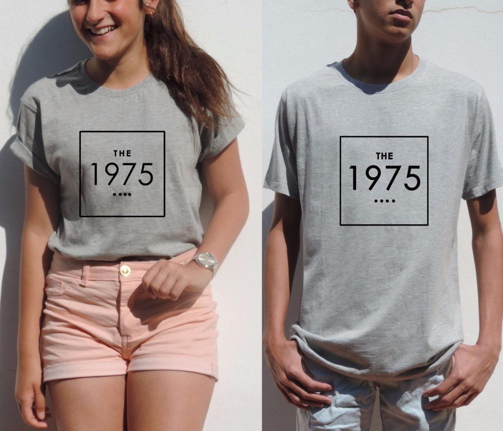 Indie clothing store