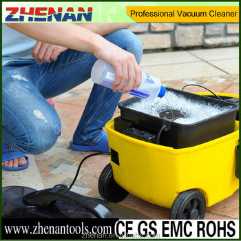newest carpet cleaning machine wet and dry vacuum cleaner ,carpet wash vacuum,cleaners ZN1101