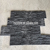 Nero marquina natural marble stone slate wall decorative
