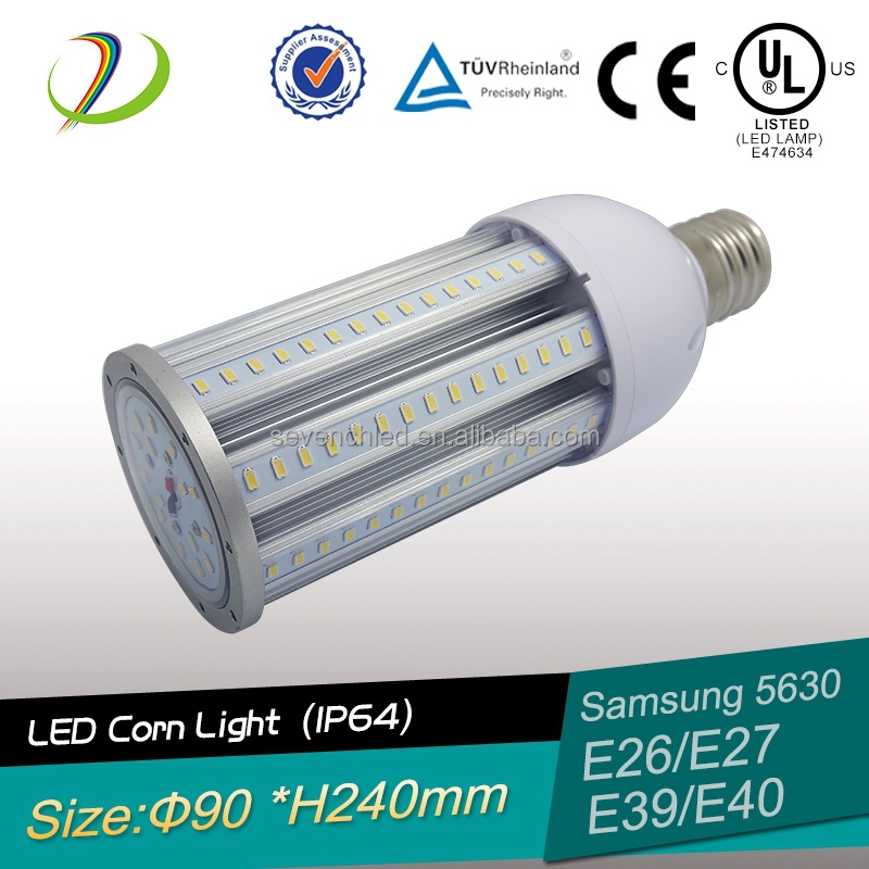 Lampara Led 60w, Lampara Led 60w Suppliers and Manufacturers at ...