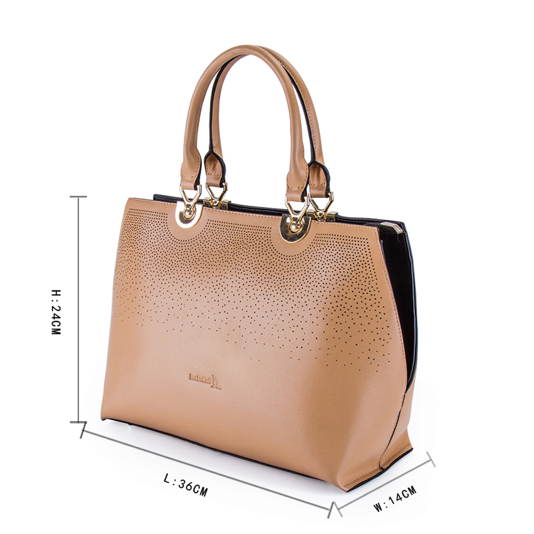 Wholesale leather handbags thailand