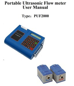 Flowmeter, Flowmeter Suppliers and Manufacturers at Alibaba com