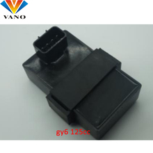 8 pin gy6 dc cdi Chinese scooter_220x220 8 pins cdi, 8 pins cdi suppliers and manufacturers at alibaba com