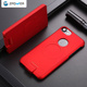 Ultra Slim external phone cover power bank mobile charger wireless powerbank charging case smart battery case for iPhone 7 6 6S