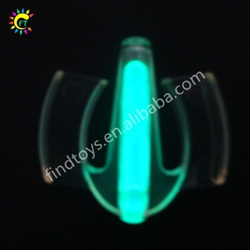 Wholesale Target Easter Decorations Glow Mouth Guard Buy Plastic Mouth Guard Teeth Whitening Mouth Guard Printed Mouth Guards Product On Alibaba Com