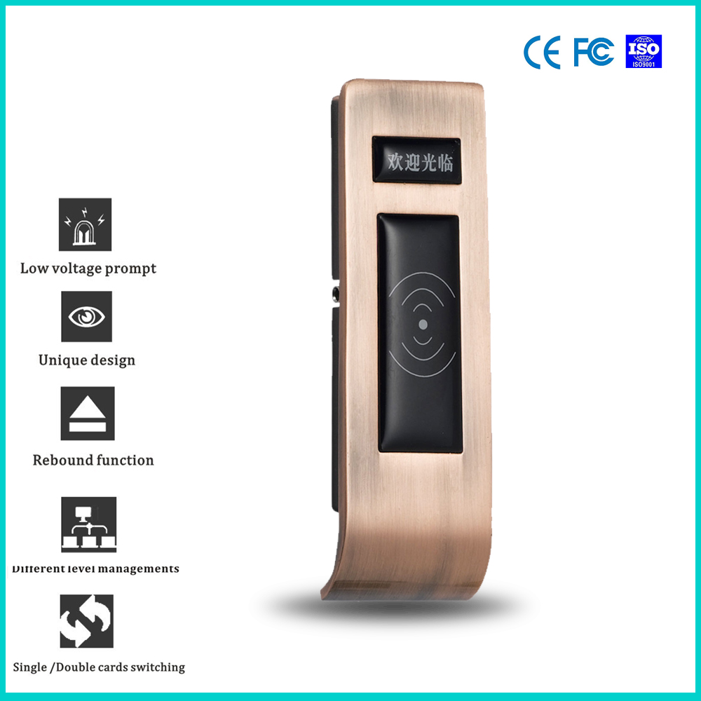 Lovely Small Electronic Lock, Small Electronic Lock Suppliers And Manufacturers At  Alibaba.com