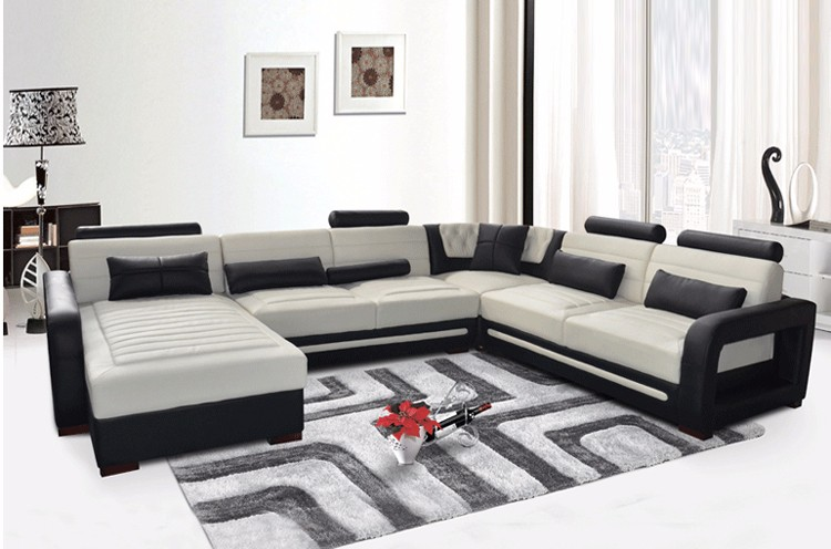 7 sofa 7 seater sofa set supplieranufacturers thesofa for 7 seater living room