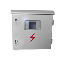 Electrical Panel Box Sizes, Electrical Panel Box Sizes Suppliers and ...