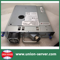 Tape Drive FOR IBM 3592-E06 System Storage TS1130