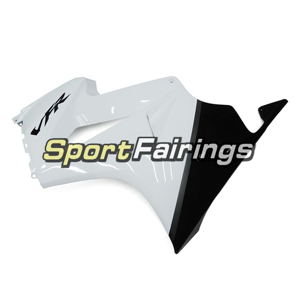 Carenados para Honda VFR800 2002-2012 inyección ABS plástico ...