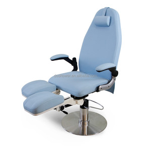 Doshower penis massage equipment ceragem mat hydraulic massage table for  sale