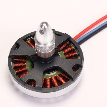 High Balance Disc Brushless Motor Ax-4005d 650kv Multirotor - Buy High  Balance Disc Brushless Motor Ax-4005d 650kv Multirotor,Multirotor Disc