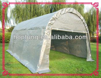 4x6m carport party tent garage buy carport party tent for Carport 4x6m