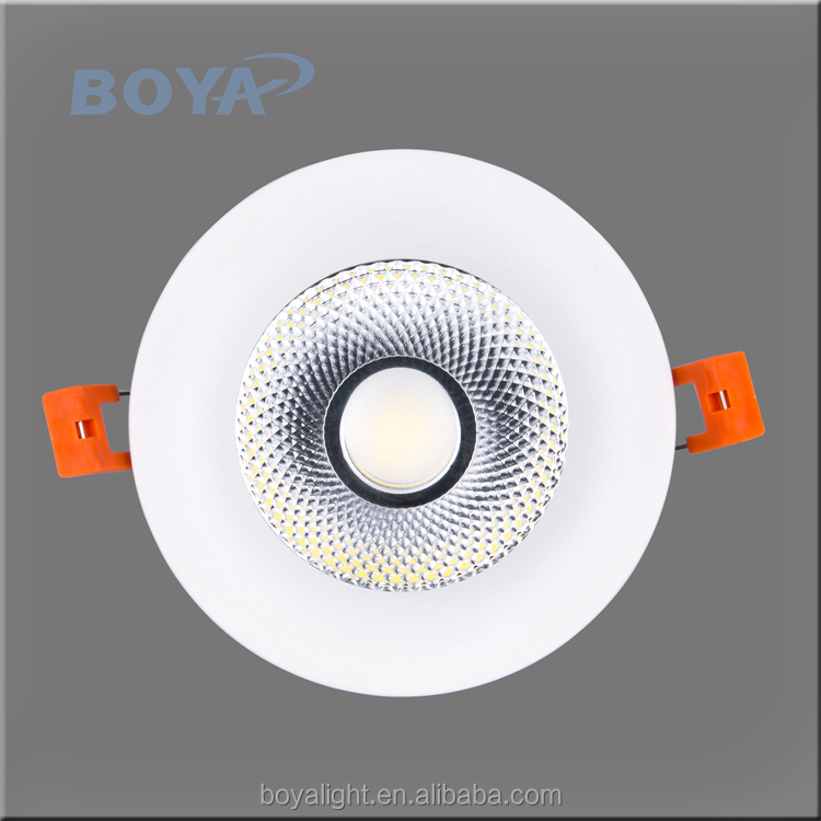 OEM high quality led downlight