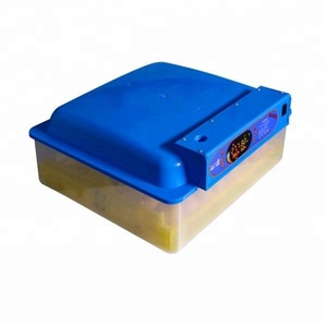 2015 Newest small automatic Egg incubators hatching chickens with humidifier(96 Eggs Incubators )