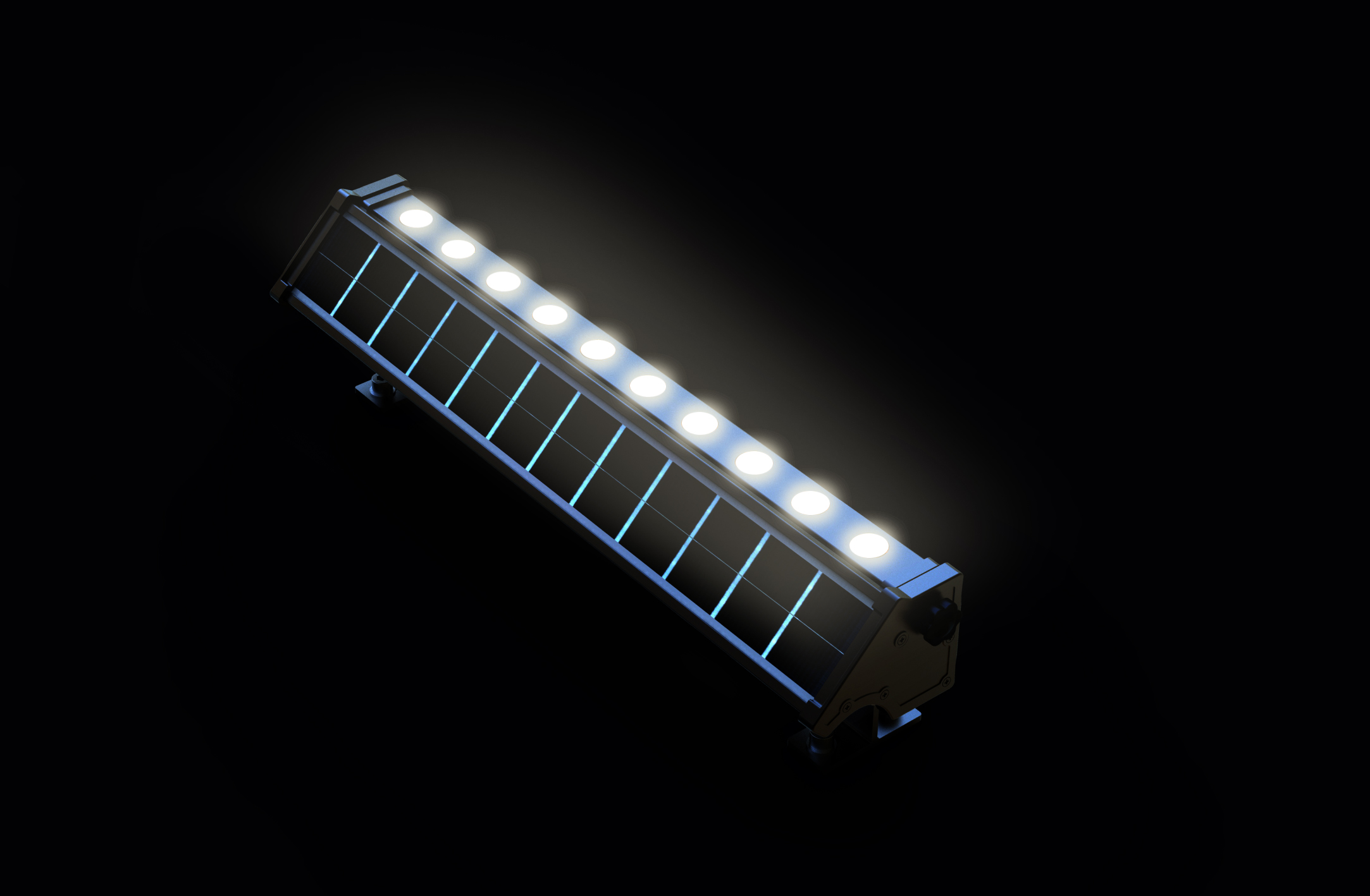 Star Wall Light Bhs : 2016 New Design Led Star Wall Light Manufactured In China - Buy Led Star Wall Light,Led Star ...