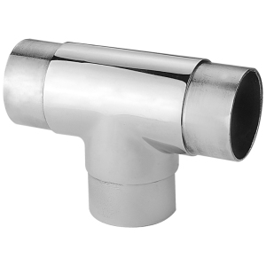 Sonlam T03 stainless steel elbow handrail connection