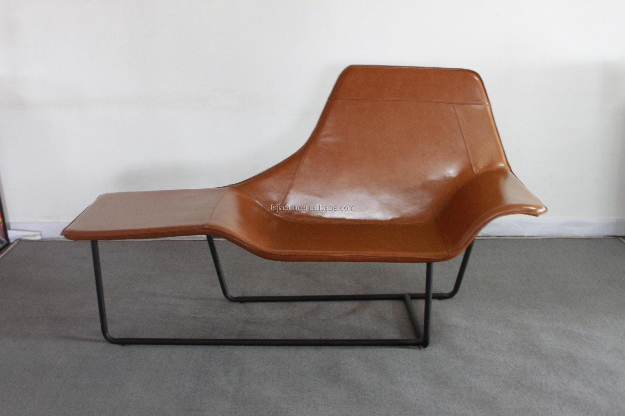 Amazing Vintage Style Home Furniture Zanotta Lama Genuine Leather Lounge Chair View Zanotta Lama Lounge Chair Jiaohui Product Details From Foshan Jiaohui Beatyapartments Chair Design Images Beatyapartmentscom