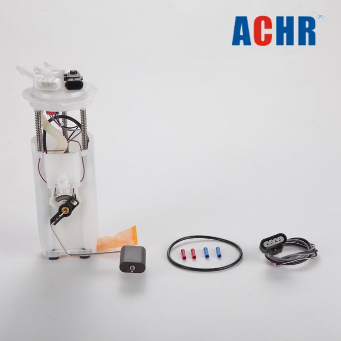 Airtex//Carquest Fuel Pump Module E3552M For Chevrolet Oldsmobile Pontiac 02-05