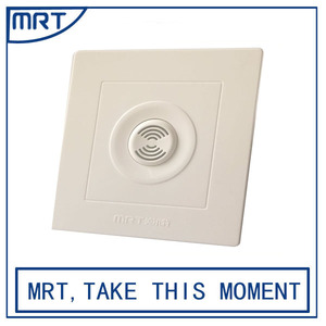 2017 New Style light timer control switch / Sound & Light control switch MRT103-M70