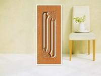 skin garage door panel entry locator puja room door designs