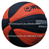 Professional WINMAX Brand size 7 Mach Play basketball