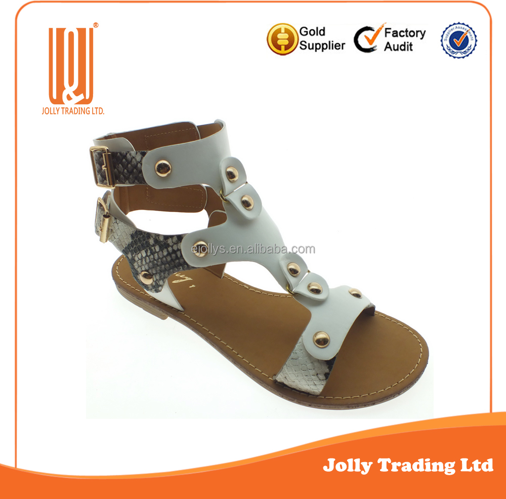 Most popular China Latest Girl Footwear Design