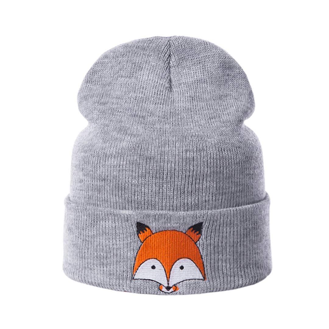 b35c031d4 Cheap Pattern Winter Hat, find Pattern Winter Hat deals on line at ...
