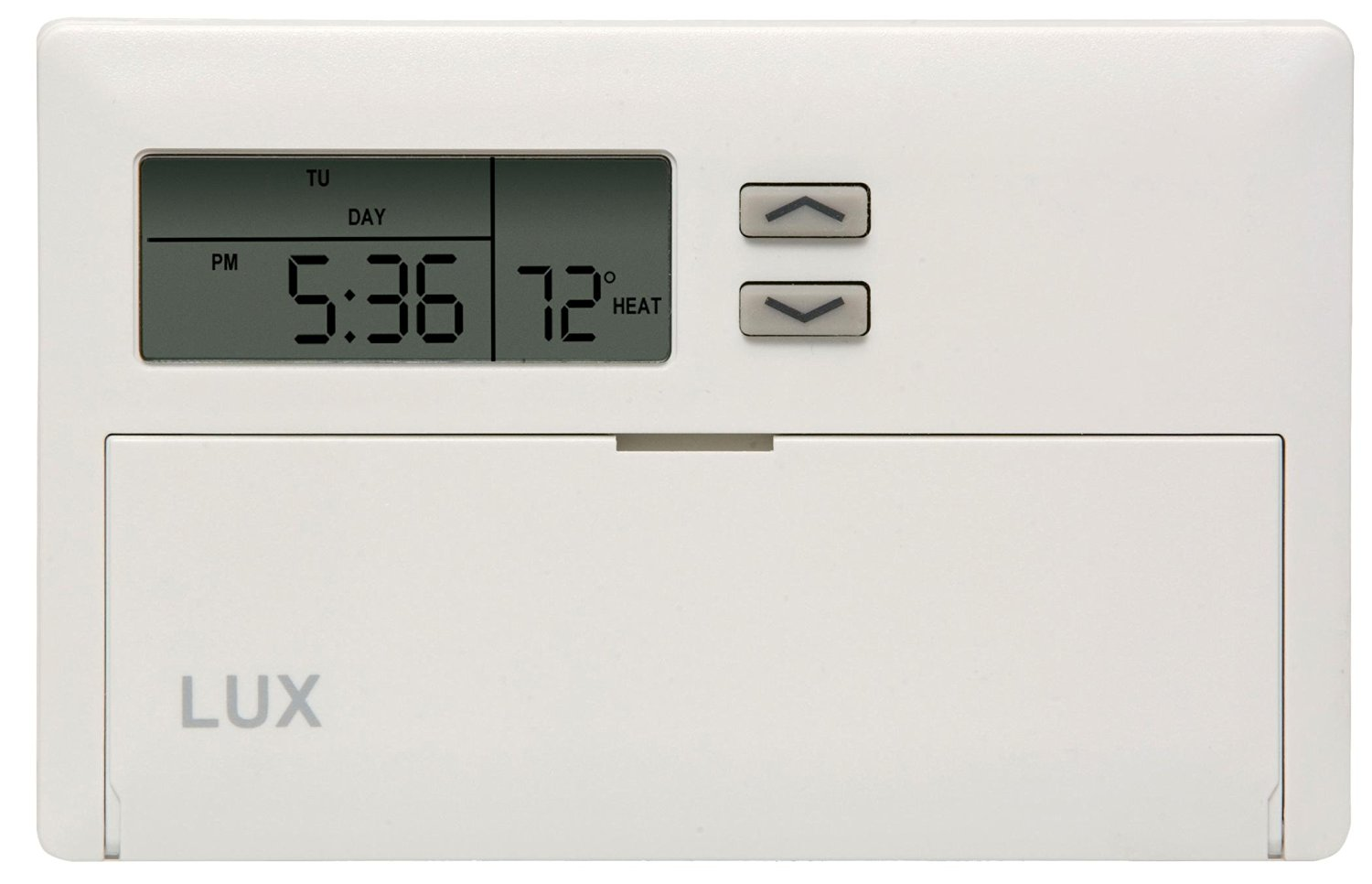 Cheap Lux 1500 Thermostat Manual, find Lux 1500 Thermostat Manual