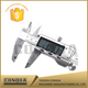 mini laser measuring tape vernier caliper