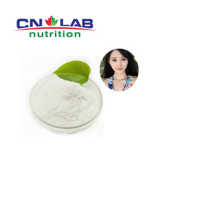 Functional food Anti-aging Collagen powder with Halal certificate food and cosmetic grade
