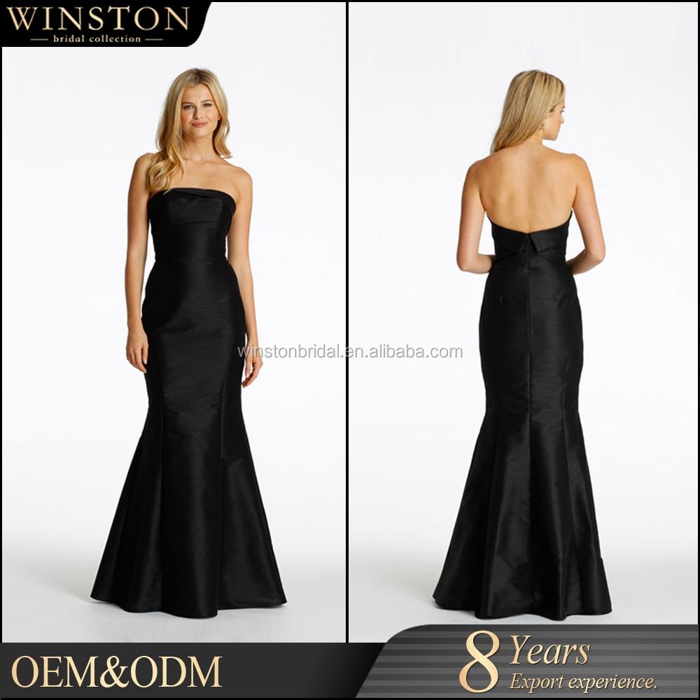 Best Evening Gowns Shops In Hyderabad Best Evening Gowns Shops In ...